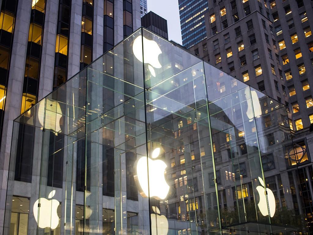 Por qué va a extrañar Apple a Jonathan Ive, su genio creativo