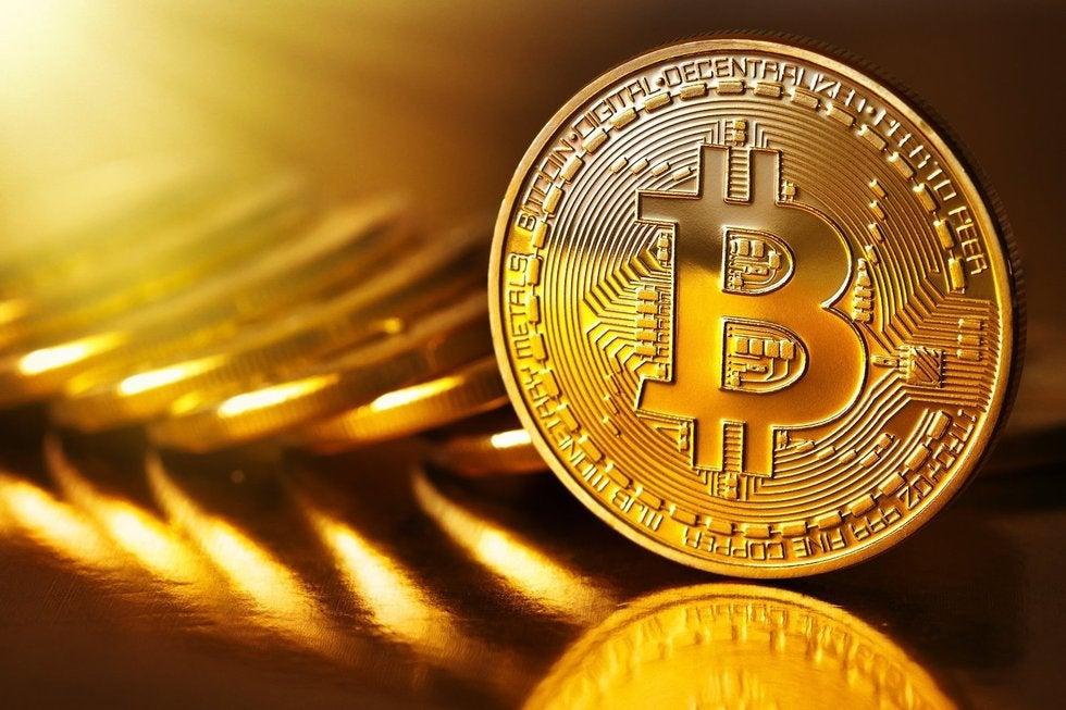 Bitcoin es un derecho humano