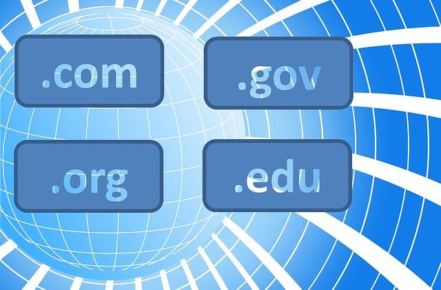 Dominios gratis: opciones para crear un dominio gratis