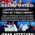Atomy el Gigante apertura el 28 de Julio Reino Unido – ATOMY REINO UNIDO APERTURA 2021 / ATOMY UK 2021 COMING SOON