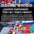El Centro Comercial Atomy Reino Unido y Europa para El Mundo Wow!! Oficialmente Abierto!